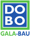 DOBO GALA-BAU GmbH & Co. KG